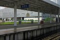 Platform 1 of Yichun Railway Station (20190619151929).jpg