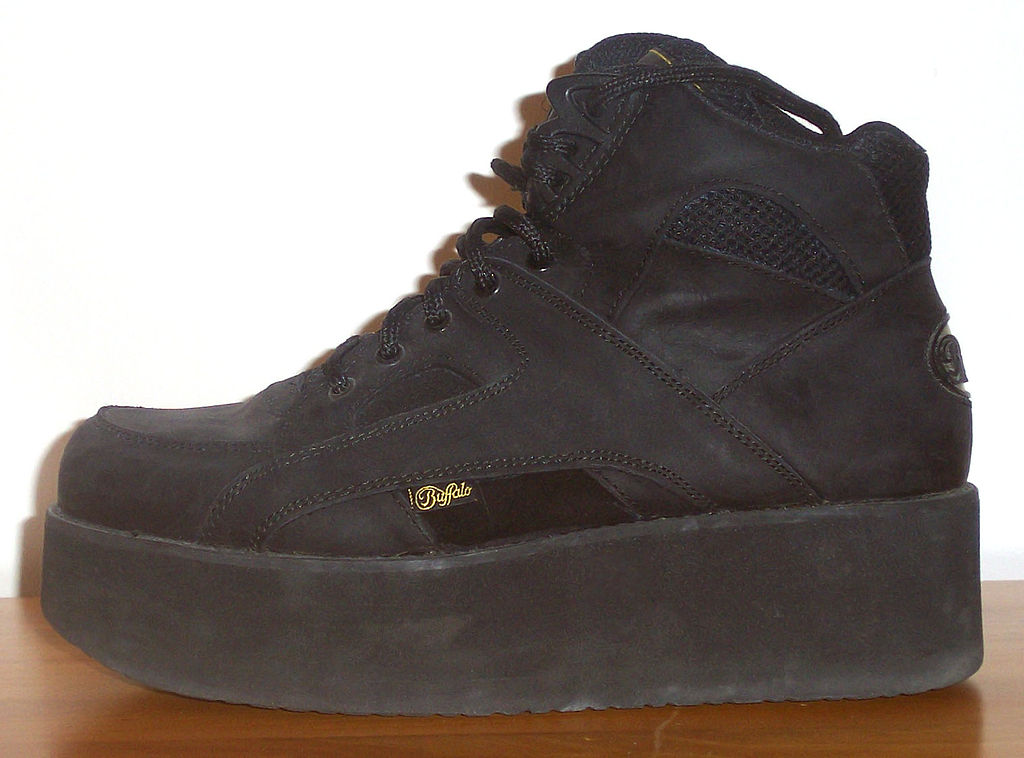 Mens Shoe Lifts Australia