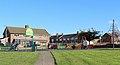 Play area, Prenton Dell.jpg