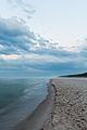 Playa de Jastarnia, Península de Hel, Polonia, 2013-05-22, DD 06.jpg
