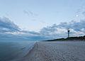 Playa de Jastarnia, Península de Hel, Polonia, 2013-05-22, DD 08.jpg