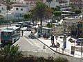 Playa del Inglés, 35100 Maspalomas, Las Palmas, Spain - panoramio (67).jpg