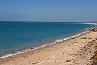 Playa montijo (chipiona) 001.jpg