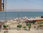 Playa sobre el Mar Muerto.jpg