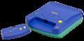 Playdia-Console-Set.png