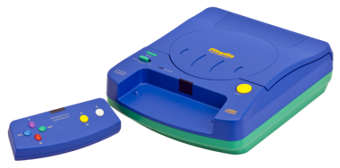 Playdia-Console-Set.png