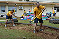 Playground construction 140303-N-PD757-505.jpg