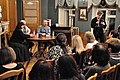 Playwrights` Prose Evening, Moscow, 2019.9.jpg