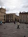 Plaza de Bolívar -.jpg