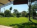 Plaza de Rodeo La Pastora - panoramio.jpg