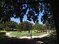 Plaza en Nueva Costanera (13882514564).jpg