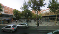 Plaza quintana madrid.PNG