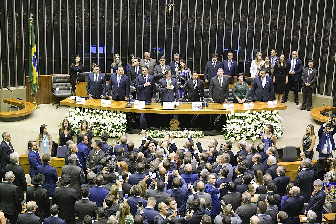 Plenário do Congresso (45835260124).jpg
