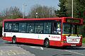 Plymouth Citybus 058 WA51ACX (4518421333).jpg