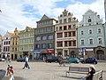 Plzeň - panoramio (38).jpg