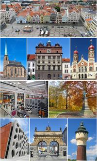 Plzeň Montage I.png