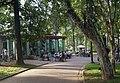 Poços de Caldas - panoramio (2).jpg