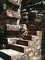 Po Nagar restoration 01.jpg