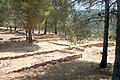 Poblat Ibèric, Tivissa - panoramio.jpg