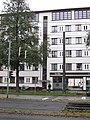 Podbielskistraße 268, 1, Groß-Buchholz, Hannover.jpg