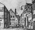 Podesta nach Lang Ravensburg Sammelbild Detail Marktstraße unten.jpg