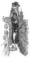 Podróże Gulliwera tom I page0126.png