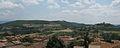 Poggio Civitate and Murlo.jpg