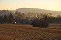 Pohled na obec od severu, Rozsíčka, okres Blansko.jpg
