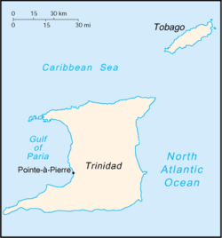Pointe-à-Pierre.PNG