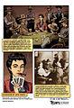 82px-Poker-alice-page-9-titanpoker.jpg