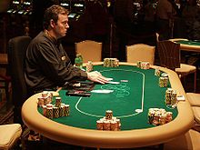 Poker Table.jpg