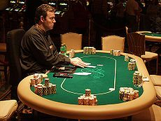 Poker tabel in casino lake tahoe horizon hotel casino