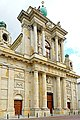 Poland-01110 - Carmelite Church (30397846634).jpg