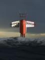 Polar Pod de dos.tif