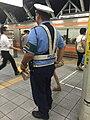 Police (20212925726).jpg