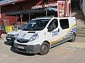 Police Local Manacor.jpg