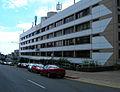 Police Station, John Street - geograph.org.uk - 231486.jpg