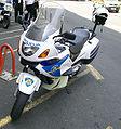 Policijski motor ZG 2008.jpg