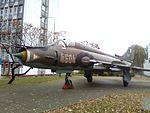 Politechnika Poznańska 2. Sukhoi Su-22M4.jpg