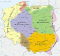 Polska-dialekty.png