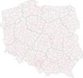 Polska województwa powiaty.png