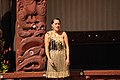 Polynesian Cultural Center - Aotearoa Performance (8329414814).jpg