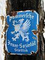 Pomerania (na chacie w muzeum wsi slowinskiej).jpg