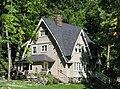 Pomeroy Cottage, Saranac Lake, NY.jpg