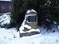 Pomník obětí války.JPG