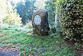 Pomník padlým v 1. světové válce u domu 11 v Rynarticích (Q94443978) 01.jpg