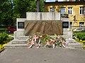 Pomnik Konfederatów Barskich w Bielsku-Białej.jpg