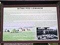 Pomnik w Lemanie - tablica (powiat kolneński) 4.jpg