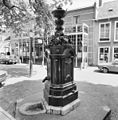 Pomp (gietijzer) Dorpsplein - Wassenaar - 20250388 - RCE.jpg