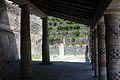 Pompeya. Villa de los Misterios. 07.JPG